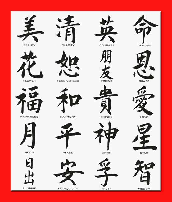 Why Learn Chinese Delicious Chinese